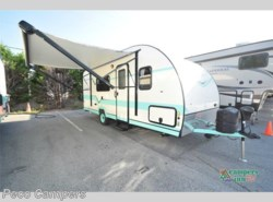 New 2016  Gulf Stream Vintage Cruiser 19RBS by Gulf Stream from Campers Inn RV in Tucker, GA