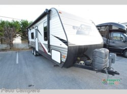 Used 2016  Starcraft AR-ONE MAXX 26BH by Starcraft from Campers Inn RV in Tucker, GA
