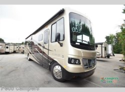 New 2016 Holiday Rambler Vacationer 37BH available in Tucker, Georgia