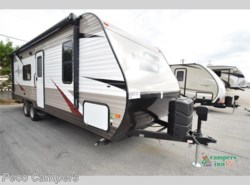 New 2017  Starcraft AR-ONE MAXX 26BH by Starcraft from Campers Inn RV in Tucker, GA