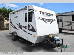 Used 2011  Prime Time Tracer 200RQS by Prime Time from Campers Inn RV in Tucker, GA