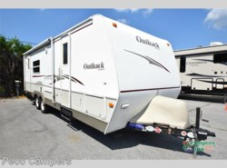 Used 2006  Keystone Outback 26RKS by Keystone from Campers Inn RV in Tucker, GA