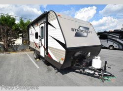 Used 2016  Starcraft Starcraft 19BHLE by Starcraft from Campers Inn RV in Tucker, GA