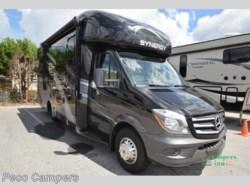New 2017  Thor Motor Coach Synergy TT24 by Thor Motor Coach from Campers Inn RV in Tucker, GA