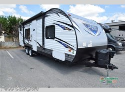 New 2017  Forest River Salem Cruise Lite 261BHXL by Forest River from Campers Inn RV in Tucker, GA