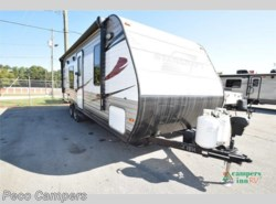 Used 2015  Starcraft Starcraft 278bh by Starcraft from Campers Inn RV in Tucker, GA