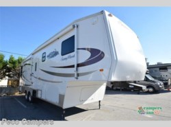Used 2006  SunnyBrook  SUNNYBROOK 31BW-KS by SunnyBrook from Campers Inn RV in Tucker, GA