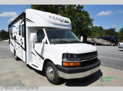 Used 2013  Forest River  Concord 25le by Forest River from Campers Inn RV in Tucker, GA