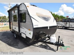New 2017  Starcraft Autumn Ridge Mini 14RB by Starcraft from Campers Inn RV in Tucker, GA