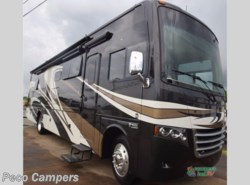 New 2016  Thor Motor Coach Miramar 35.2 by Thor Motor Coach from Campers Inn RV in Tucker, GA