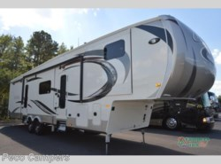 New 2017  Palomino Columbus F386FK by Palomino from Campers Inn RV in Tucker, GA