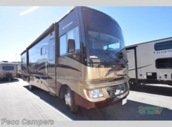 Used 2012  Fleetwood Bounder 33C by Fleetwood from Campers Inn RV in Tucker, GA