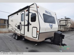 New 2017  Forest River Flagstaff Micro Lite 25FKS by Forest River from Campers Inn RV in Tucker, GA