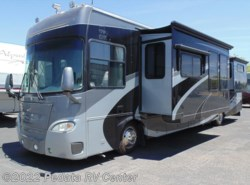 Used 2006  Gulf Stream Friendship 8387 w/3slds by Gulf Stream from Pedata RV Center in Tucson, AZ