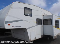 Used 2005  Fleetwood Pegasus 245CKS w/1sld by Fleetwood from Pedata RV Center in Tucson, AZ
