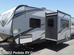 New 2017 Forest River XLR Hyperlite 29HFS w/1sld available in Tucson, Arizona