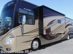 Used 2015  Fleetwood Discovery 40G w/2slds by Fleetwood from Pedata RV Center in Tucson, AZ