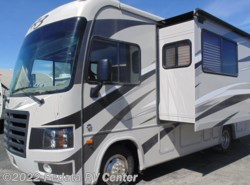 Used 2015  Forest River FR3 25DS by Forest River from Pedata RV Center in Tucson, AZ