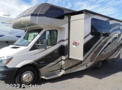 Used 2016  Forest River Forester 2401W MBS by Forest River from Pedata RV Center in Tucson, AZ