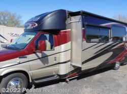 Used 2015  Coachmen Concord 300 DS w/2slds by Coachmen from Pedata RV Center in Tucson, AZ