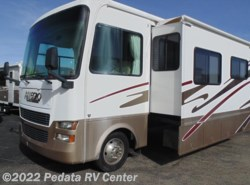 Used 2006  Tiffin Allegro 32BA by Tiffin from Pedata RV Center in Tucson, AZ