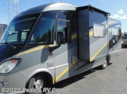 Used 2010 Winnebago Via 25T w/1sld available in Tucson, Arizona