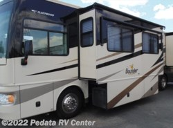 Used 2008 Fleetwood Bounder Diesel 38S w/3slds available in Tucson, Arizona