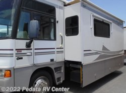 Used 2006 Winnebago Voyage 38J w/3slds available in Tucson, Arizona