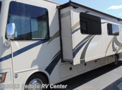Used 2015 Thor Motor Coach Windsport 34F w/1sld available in Tucson, Arizona