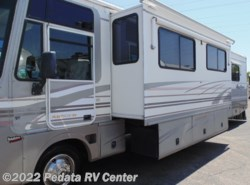 New 2000 Fleetwood Pace Arrow 37S w/1sld available in Tucson, Arizona