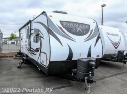 Used 2015  Dutchmen Denali 266RL by Dutchmen from Poulsbo RV in Auburn, WA