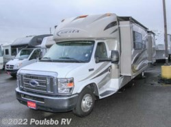 Used 2014  Thor  SIESTA 29TB by Thor from Poulsbo RV in Auburn, WA