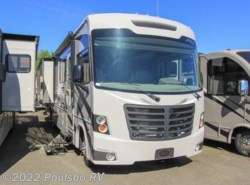 New 2017  Forest River FR3 32DS by Forest River from Poulsbo RV in Auburn, WA