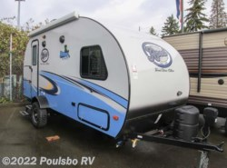 New 2017  Forest River R-Pod 179 by Forest River from Poulsbo RV in Auburn, WA