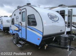 New 2017  Forest River R-Pod 177 by Forest River from Poulsbo RV in Auburn, WA