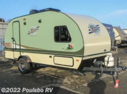Used 2015  Forest River R-Pod 179 by Forest River from Poulsbo RV in Auburn, WA