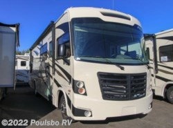 New 2018 Forest River FR3 29DS available in Auburn, Washington