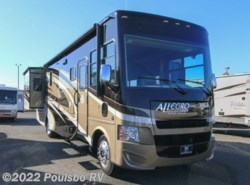 Used 2016 Tiffin Allegro 32SA available in Auburn, Washington
