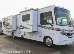 Used 2017 Jayco Precept 36T available in Auburn, Washington