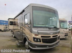 New 2017 Fleetwood Bounder 35K available in Auburn, Washington