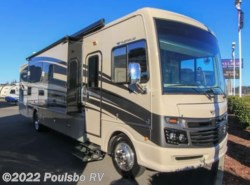 New 2017 Fleetwood Bounder 36Y available in Auburn, Washington