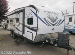 Used 2013 Forest River XLR 24HFS available in Auburn, Washington