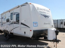 Used 2014  Forest River  Tracer 245BH by Forest River from PPL Motor Homes in Houston, TX