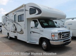 Used 2013  Jayco Greyhawk 31DS by Jayco from PPL Motor Homes in Houston, TX