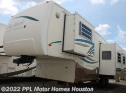 Used 2002  Gulf Stream Seahawk 30FRK by Gulf Stream from PPL Motor Homes in Houston, TX