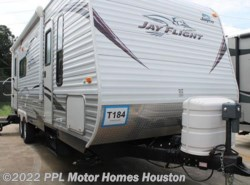Used 2012  Jayco Jay Flight 25RKS by Jayco from PPL Motor Homes in Houston, TX
