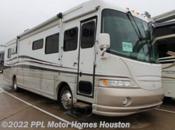 Used 2000  Coachmen  Sportscoach 380MBS by Coachmen from PPL Motor Homes in Houston, TX