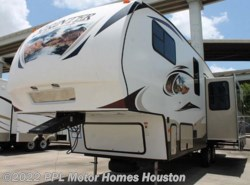 Used 2014  Keystone Sprinter 269FWRLS