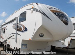 Used 2013  Chaparral  276RLDS by Chaparral from PPL Motor Homes in Houston, TX