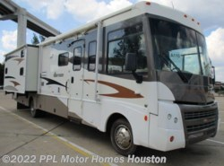 Used 2008  Winnebago Sightseer 35J